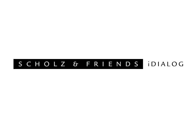 Scholz & Friends iDialog